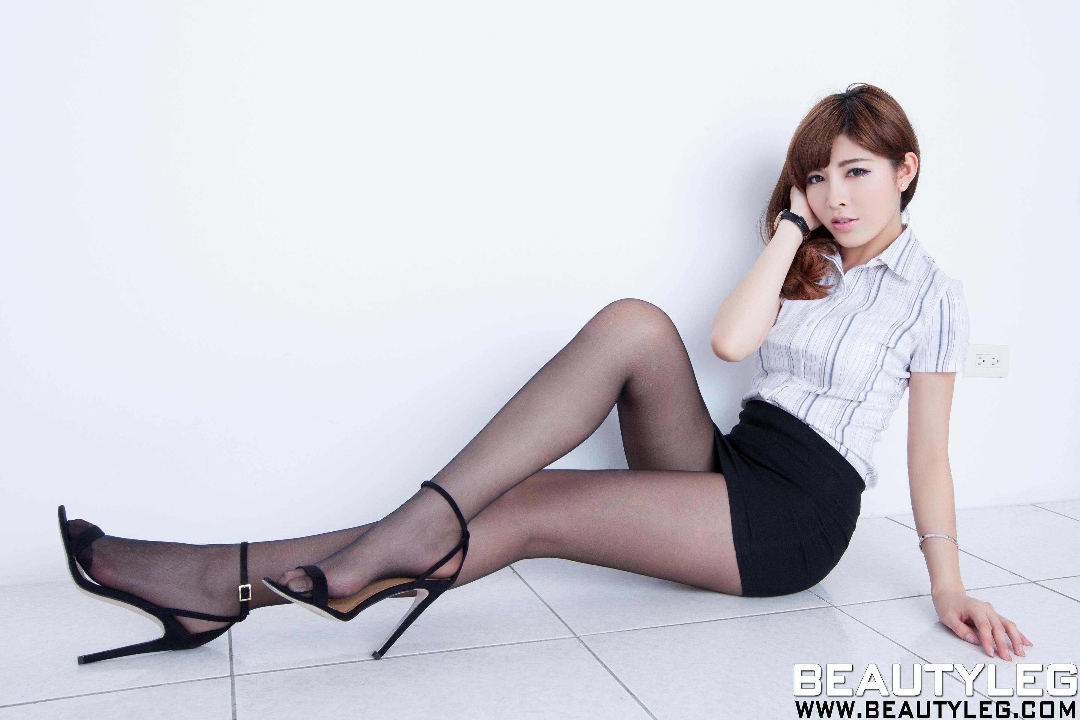 BEAUTYLEG 腿模 - Fre... Kate Beckinsale