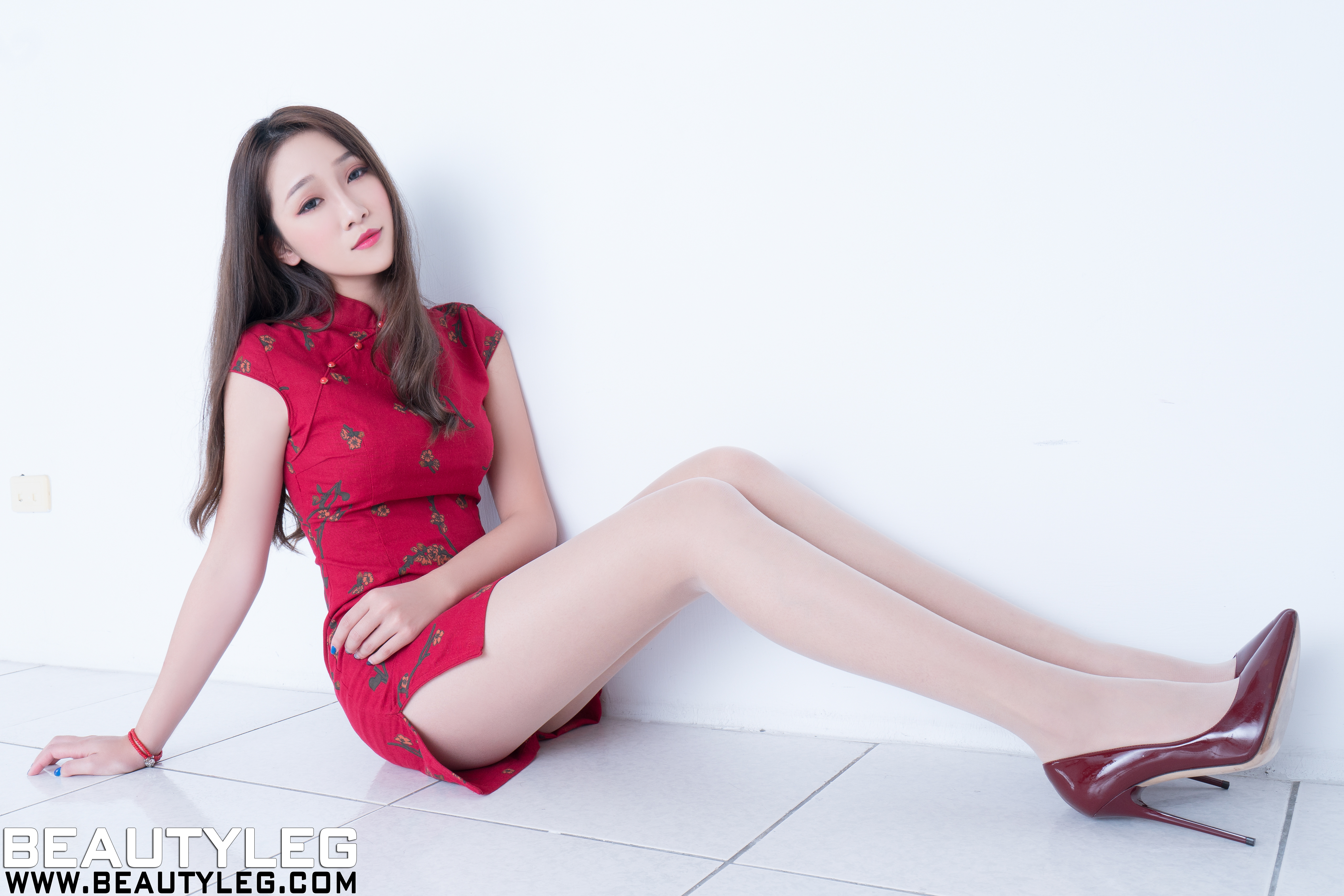 BEAUTYLEG 腿模 - Free Download 89  5